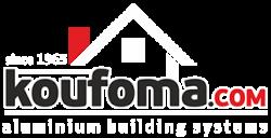Koufoma.com